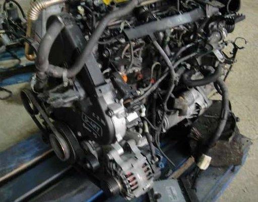 INJECTOARE Fiat Ducato 2.2 HDI cod motor 4HY