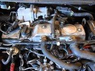 INJECTOARE Ford Focus 2 1.8 tdci 115 CP cod motor KKDA