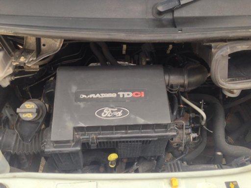 Injectoare Ford Transit 2.2 TDCI 2008