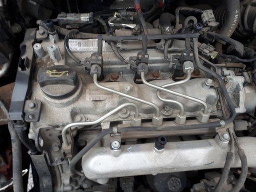 Injectoare Hyundai 1.1 CRDI 338002A780 / 33800-2A7