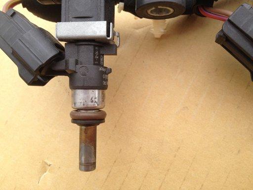 Injectoare injecto Audi A4 1.8 tfsi 2013 06L906031A 06L 906 031 A