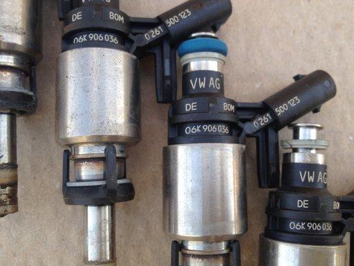 Injectoare injector Audi A4 1.8 tfsi 2013 6K0906036 06K 906 036