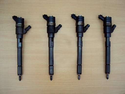 Injectoare / injector Hyundai Santa Fe 2.2 crdi, 150 cp, 155cp