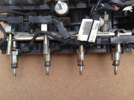 Injectoare Injector VW Passat CC 2.0 TSI 0261500076 0 261 500 076