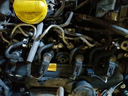 Injectoare mercedes CITARA CLA classa a classa b 1.5 diesel COD 16606212R