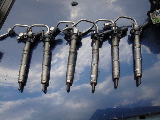 Injectoare mercedes w164 ml 320 cdi cod A 642 070