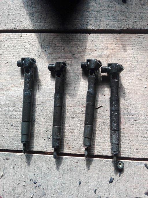 Injectoare mercedes w212 2200cdi