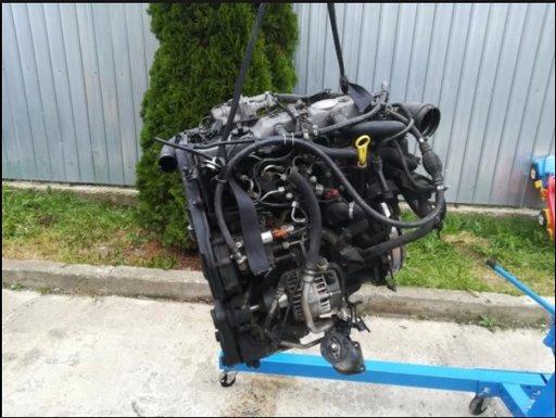 Injectoare motor ford focus 2 c-max 1.8 tdci 115hp