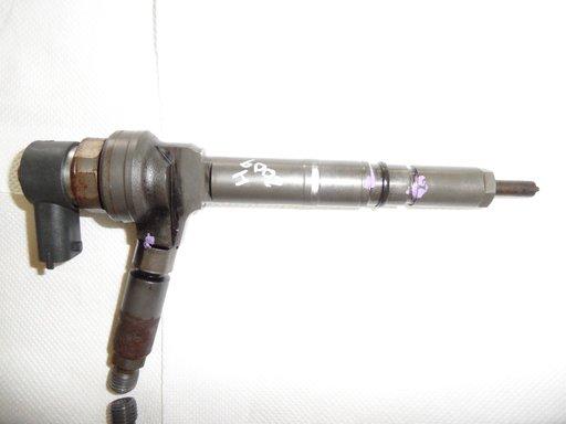 Injectoare Opel 1.7 CDTI 101CP cod 242188623-0445110175