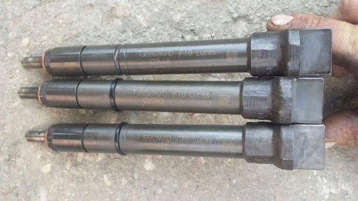 Injectoare Opel Astra G 1.7D cod TJBB01901D