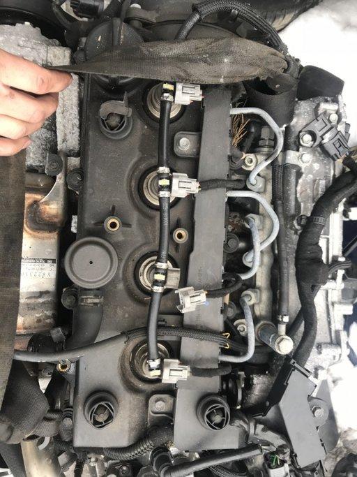 Injectoare Opel Astra J 1.7 cdti Euro 5 (A17DTR) - COD: 8-97376270-3, 07M 36562