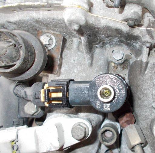 Injectoare Opel Corsa C 1.3 CDTI, din 2006
