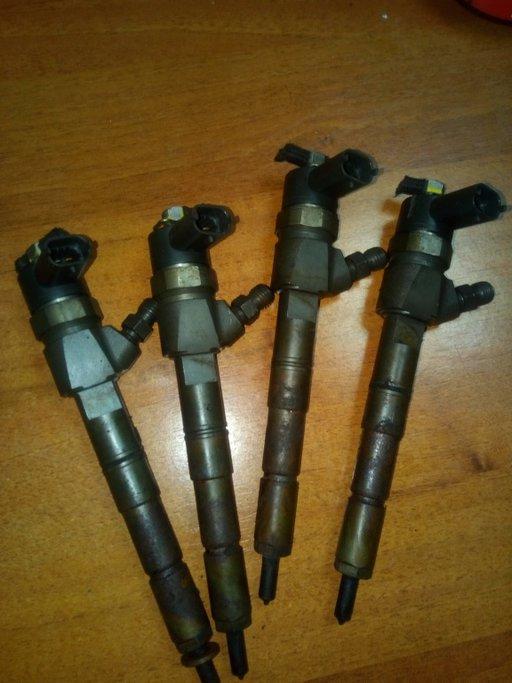 Injectoare Opel Insigna, Astra J 2,0 ,150 de cai