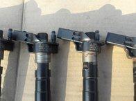Injectoare Passat B6/B7 common rail CBDC