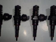 Injectoare pompe duze cod 038130073BP