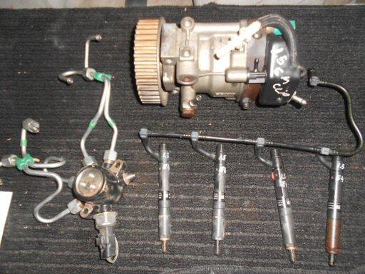 Injectoare Renault-Dacia-Nissan 1.5 DCI,Euro 4