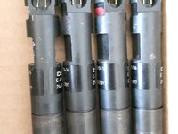Injectoare Renault Delphi EJBR05102D 1.5DCI euro4