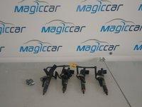 Injectoare Renault Grand Scenic