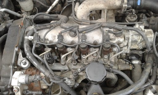 INJECTOARE Renault Laguna 2 1.9 dci