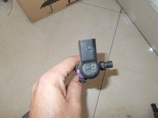 Injectoare Renault Scenic 1.5 DCI, 106 CP, din 2007
