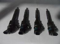 Injectoare Renault Scenic, Opel Vivaro motor 1.9 DCi