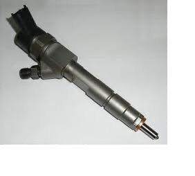 Injectoare Renault trafic cod 0445110021 770011101