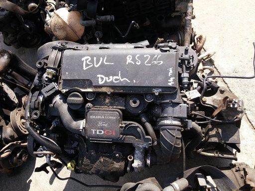 Injectoare Siemens Ford Fiesta 1.4 TDCI