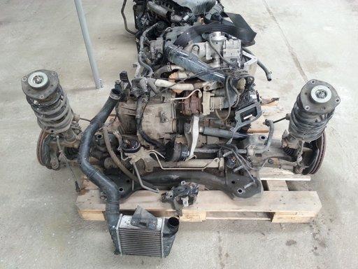 Injectoare Skoda Fabia 1.4 tdi cod motor bnm