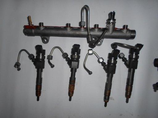 Injectoare Suzuki Grand Vitara 1.9 DDIS