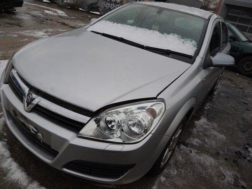 Injectoare Vauxhall Astra H, model masina 2005 - 2008 Oradea