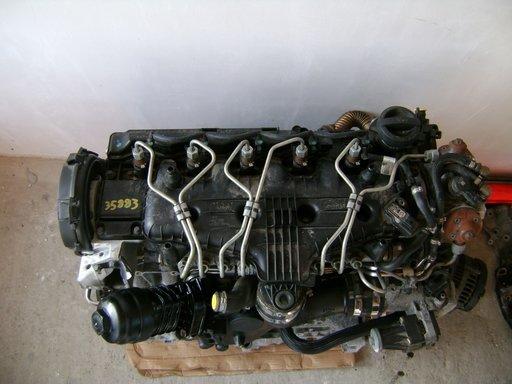 Injectoare Volvo 2.4 D5 205 Cp (S60 V60 V70 XC 60) 2010- 2014