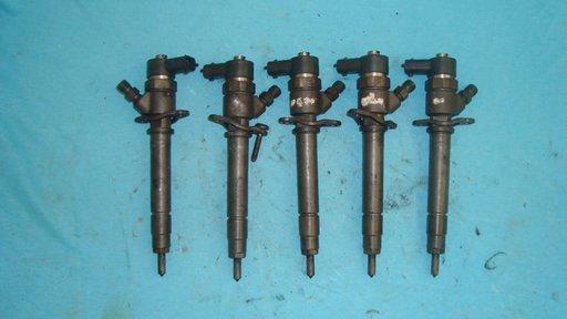 Injectoare VOLVO 2.4d COD.0445110078