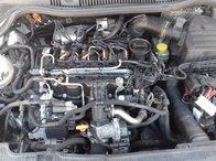 INJECTOARE VW 1.6 CAY