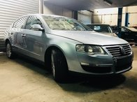 Injectoare Vw Passat B6 1.9 tdi