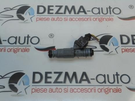 Injector 0280155885, Land Rover Freelander, 1.8b