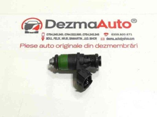 Injector 03E906031, Vw Polo (9N) 1.2b (id:312552)