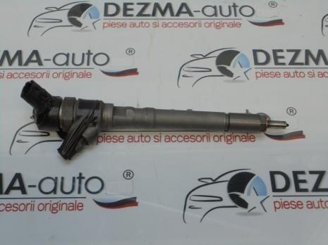 Injector, 0445110064, Hyundai Santa Fe 1, 2.0CRDI