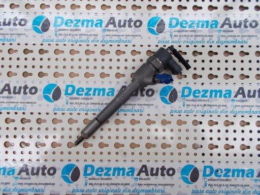 Injector 0445110351 ford ka, 1,3Tdci