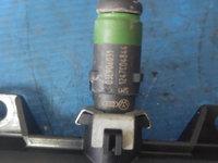 Injector 1.2 benz azq vw fox 5z polo 9n skoda fabia 6y seat ibiza cordoba 03e906031
