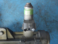 Injector 1.2 benz vw fox 5z polo 9n skoda fabia 6y seat ibiza cordoba 03e906031