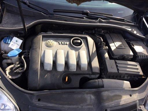 Injector 1.9 tdi bls volkswagen golf 5 combi