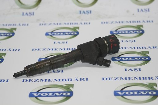 Injector 1.9D 102cp 115cp 2001-2004 Volvo s40v40