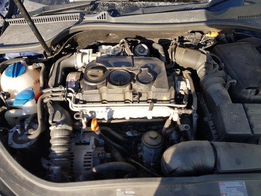 Injector 2.0 tdi BMM BMP BPW VW Golf 5 Passat b6 Skoda Octavia 2 Audi A3 A4 A6 038130073BQ