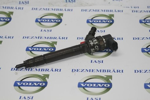 Injector 2.4D 185cp Volvo s60 v70 xc90 2007