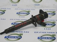 Injector 2.4D5 163cp Volvo s60 v70 s80 2001-2004
