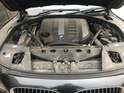 Injector 3.0 D N57D30A 245 cai BMW 730D F01 530D F10 din 2010