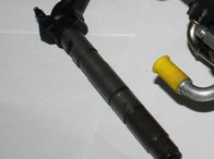 Injector 3.0 TDI 059130277AB