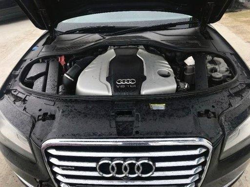 Injector 3.0 TDI CDTA Audi A8 4 H A7 A6 din 2012