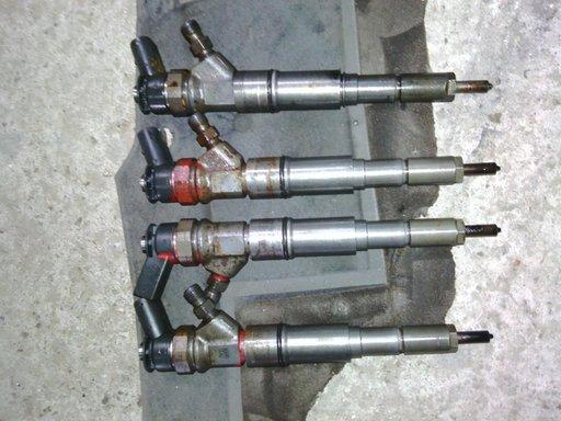INJECTOR 7793836 0445110216 BMW 3 E90 2.0D 2005-2011