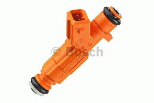 Injector ALFA ROMEO 145 (930), ALFA ROMEO 146 (930